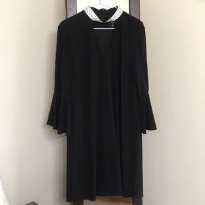 MSK Little black dress